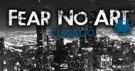 fear-no-art-chicago