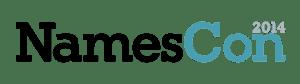 namescon_logo_v1-300x84