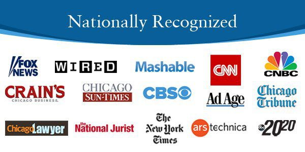 Nationally_Recognized-Banner