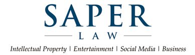 Experienced Chicago Intellectual Property Lawyers | Saper Law Offices